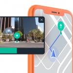 DiDi presenta su nueva y mejorada app con funciones únicas en el mercado