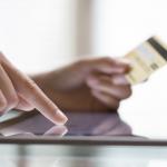 Al 66% de los mexicanos le desanima comprar en línea por la posibilidad de sufrir una estafa (Reporte para México)