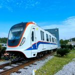 Teltronic suministrará radios TETRA para el nuevo Metro de Monterrey