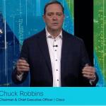 Cisco aprovecha Cisco Live! para presentar su nueva propuesta de consumo de tecnología como servicio