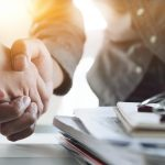 Axis Communications e Ingram Micro hacen alianza para robustecer el mercado de seguridad electrónica en América Latina