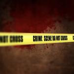 El alcance ilimitado de la escena del crimen: hacia una nueva teoría criminalística