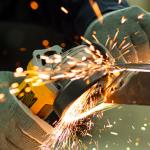 Seguridad del trabajador fundamental para destacar en el mercado