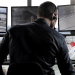 Seguridad y eficiencia operativa: la videovigilancia y sus aportaciones para el desarrollo del sector transportista