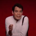 Cantinflas regresa a las pantallas con Soriana