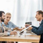 Conoce los errores típicos al contratar un Seguro para Empresas