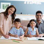 Háblales a tus hijos sobre finanzas para que no sufran mañana: Prestadero