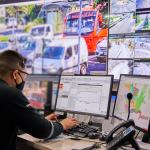 Municipalidades chilenas optimizan la atención de emergencias con Centros de Comando y Control