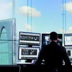 Cinco tecnologías emergentes de vigilancia para la seguridad vial