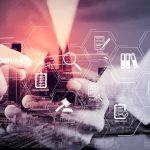 Compliance, una herramienta lista para instrumentarse en los gobiernos municipales