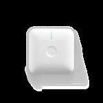 La nueva conectividad después de COVID-19, según Cambium Networks
