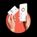 ¿Es seguro abrir una cuenta en una Fintech?