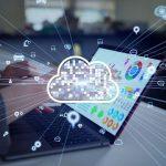¡Conoce 4 recursos tecnológicos indispensables para reducir costos en el plano empresarial!