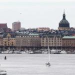 ¡Trabaja en Airbus en Estocolmo, Suecia!