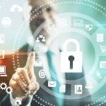 Infosecurity México anuncia la conformación del Capítulo México de (ISC)2