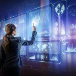 Seguridad física + seguridad lógica: un binomio inseparable en la era de la digitalización