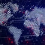 Casi 30 billones de dispositivos conectados a Internet en el mundo exigirán más seguridad