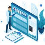 ASUS prevé un futuro impulsado por la inteligencia artificial en el ecosistema de la atención médica