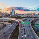 Automatizando la detección de incidentes de tránsito con videovigilancia y Deep Learning