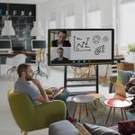 Ricoh anuncia su nuevo portafolio de Servicios Digitales para las empresas
