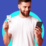 ¿Por qué los jóvenes de entre 21 y 26 años prefieren usar medios de pago digitales?: albo