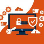 Cinco beneficios de la protección de datos moderna para las empresas