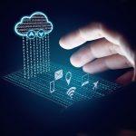 Tres enfoques para desarrollar un plan de negocio sólido para migrar a la nube