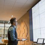 Encuesta global revela que los directores financieros dan prioridad a las inversiones en transformación digital