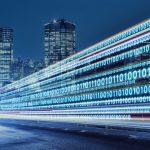 """¿Tu empresa tiene un enfoque """"Data Driven""""? Maximiza la economía del conocimiento"""