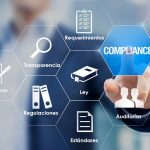 Adaptación del Compliance beneficia a gobiernos en la lucha anticorrupción