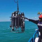 En el marco del Día Mundial de los Océanos la SEMAR preside Sesión Ordinaria de la CIMARES