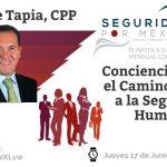 """SPM: """"Conciencia Social, el camino de raíz a la Seguridad Humana"""""""