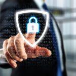 ¿Cómo proteger tu base de datos?