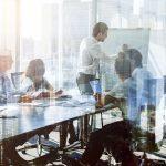 ¿Cómo construir una estrategia de negocios?