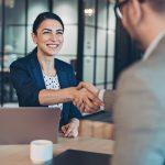 Servicio postventa: beneficios y 5 estrategias para mejorarlo