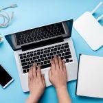 Crece la demanda de banda ancha por los cambios de hábitos de conectividad en LATAM