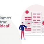 Comprar casa te costará 5.4% más a partir de Julio de 2021: Tudepa.com