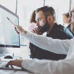 Cómo los CIOs pueden aprovechar mejor las oportunidades de su ecosistema de TI