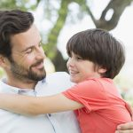 El Padre que conozca más sobre finanzas tomará mejores decisiones para su familia: Prestadero