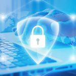 Cisco Secure: la seguridad que funciona