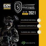Prepara Expo Seguridad México próximo evento virtual con temas de protección pública y privada