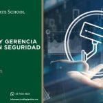 Diplomado en Liderazgo y Gerencia Integral en Seguridad en la UDLAP