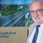 Pere Navarro Olivella– Director General de Tráfico