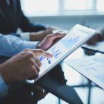 ¿Cómo garantizar que las aplicaciones críticas para el negocio estén siempre activas?