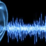Escuchando: por qué la captura de audio es el ingrediente secreto para una vigilancia eficaz