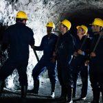 La videovigilancia y su enfoque integral de seguridad para el sector minero