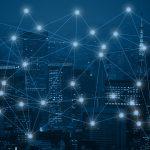 Quest Software mejora el empoderamiento de datos y las herramientas de inteligencia para las empresas