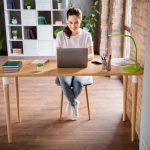4 herramientas que debe tener tu empresa para hacer más eficiente el trabajo en equipo bajo la nueva normalidad: Prestadero