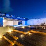 Los 5 segmentos de empresas tecnológicas de turismo en México