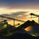 Protección desde el perímetro hasta el núcleo de la operación para un desarrollo de vanguardia en el sector minero